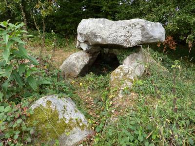 Paléolithique, Néolithique…