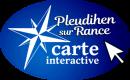 picto CARTE interactive 2