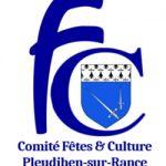 Comité Fêtes et Culture